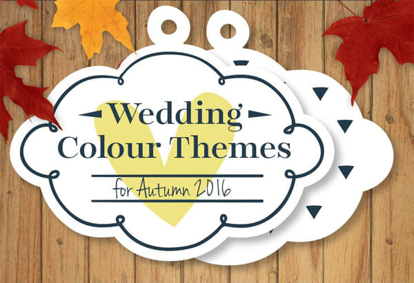 wedding-color-themes-infographic-plaza-thumb