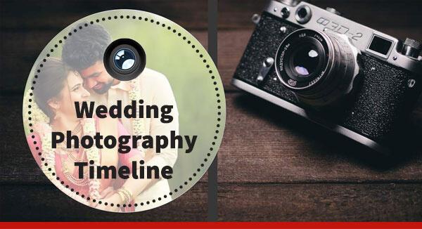 wedding-photography-timeline-infographic-plaza-thumb