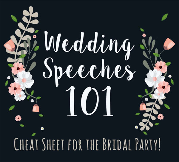 wedding-speeches-101-infographic-plaza-thumb