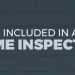 what-included-home-inspection-infographic-plaza-thumb