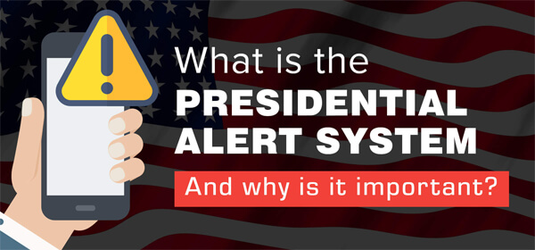 what-is-the-presidential-alert-system-infographic-plaza-thumb