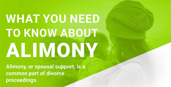 what-know-about-alimony-infographic-plaza-thumb