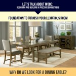what-makes-a-good-dining-table-infographic-plaza
