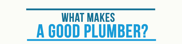 what-makes-good-plumber-infographic-plaza-thumb
