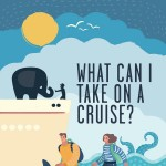 what-take-on-cruise-infographic-plaza