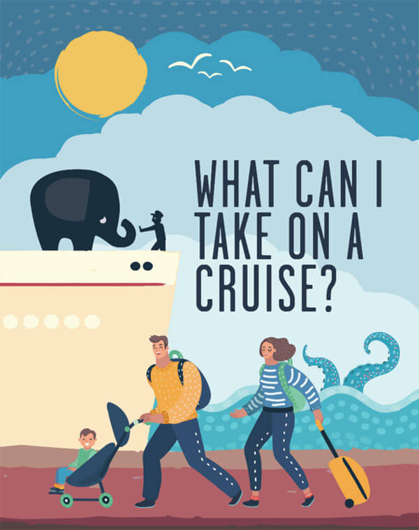 what-take-on-cruise-infographic-plaza-thumb