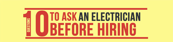 what-to-ask-electicians-infographic-plaza-thumb