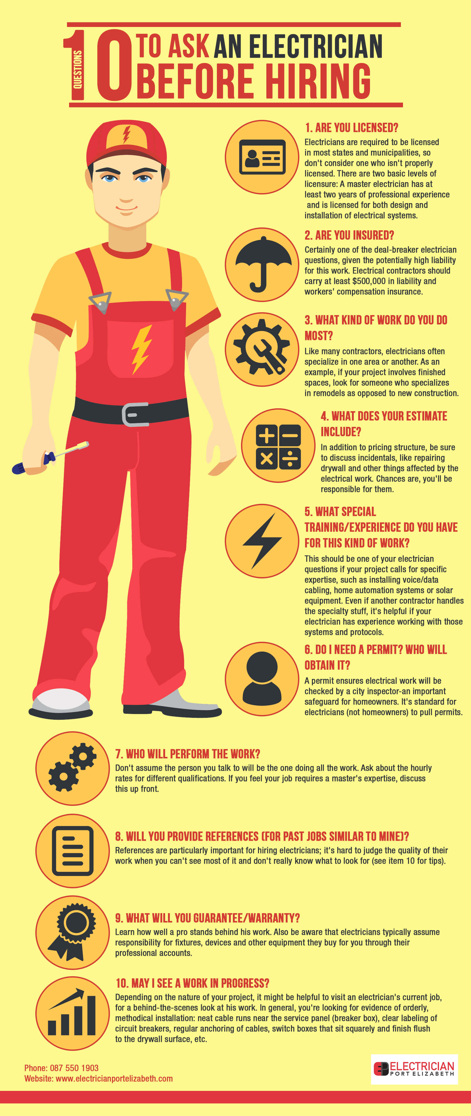 what-to-ask-electicians-infographic-plaza