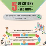 what-to-ask-seo-firm-infographic-plaza