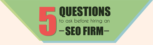 what-to-ask-seo-firm-infographic-plaza-thumb
