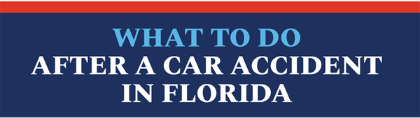what-to-do-after-a-car-accident-in-florida-infographic-plaza-thumb