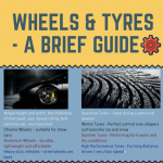 wheels_tyres_guide-infographic-plaza