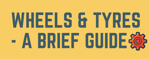 wheels_tyres_guide-infographic-plaza-thumb