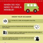 when-hire-minibus-infographic-plaza