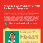when-seek-pro-help-anxiety-symptoms-infographic-plaza