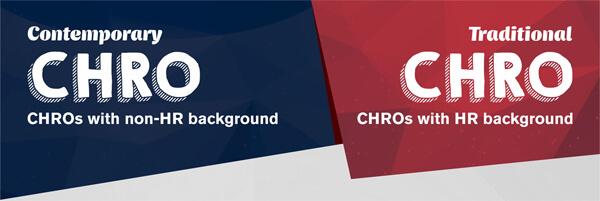who-is-a-better-chro-infographic-plaza-thumb