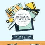 who-is-the-business-traveller-of-today-infographic-plaza