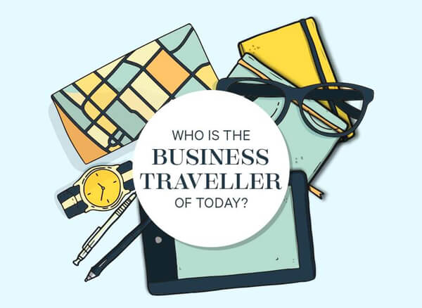 who-is-the-business-traveller-of-today-infographic-plaza-thumb