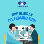 who-needs-an-eye-examination-infographic-plaza