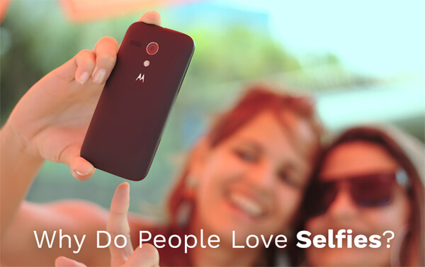 why-do-people-love-selfies-infographic-plaza-thumb