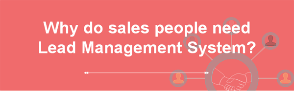 why-do-sales-people-need-lead-management-system-infographic-plaza-thumb