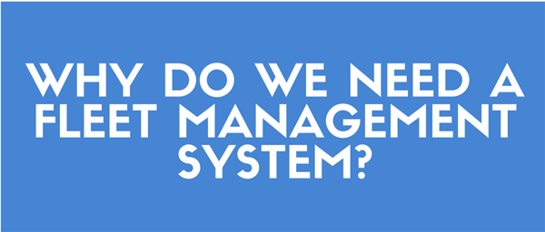 why-do-we-need-a-fleet-management_infographic-plaza-thumb