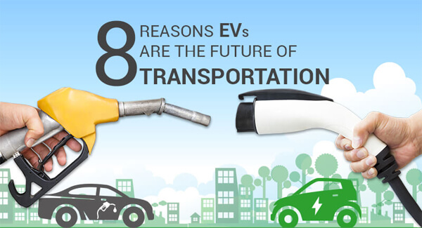 why-electric-vehicles-are-the-future-infographic-plaza-thumb
