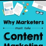 why-marketers-must-take-content-marketing-more-seriously-infographic-plaza