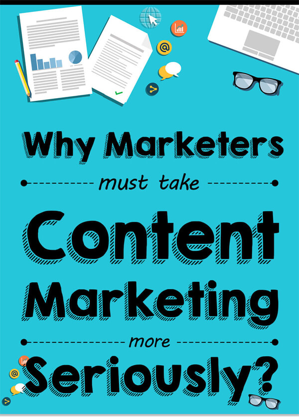 why-marketers-must-take-content-marketing-more-seriously-infographic-plaza-thumb