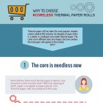 why-to-choose-coreless-thermal-paper-rolls-infographic-plaza