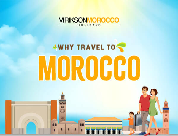 why-travel-to-morocco-infographic-plaza-thumb