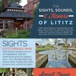 wilbur-lititz-infographic-plaza