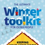 winter-toolkit-for-older-people-infographic-plaza