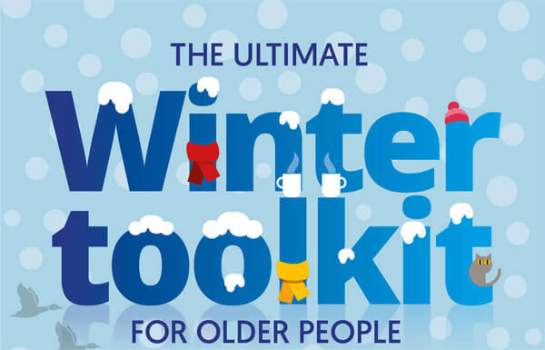 winter-toolkit-for-older-people-infographic-plaza-thumb