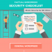 wordpress-security-checklist-infographic-plaza