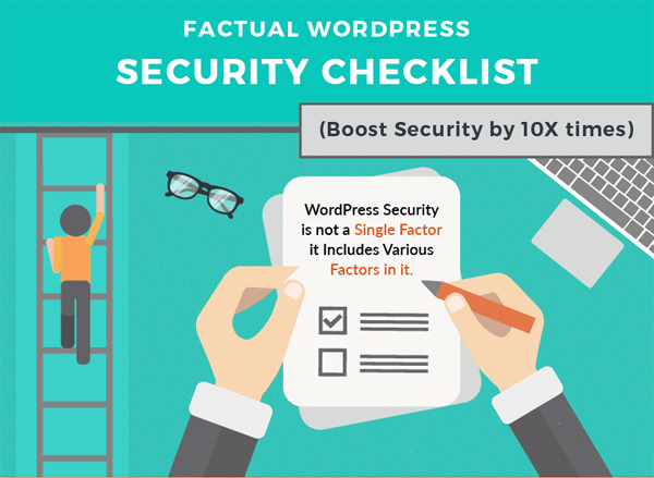 wordpress-security-checklist-infographic-plaza-thumb