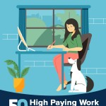 work-from-home-jobs-infographic-plaza