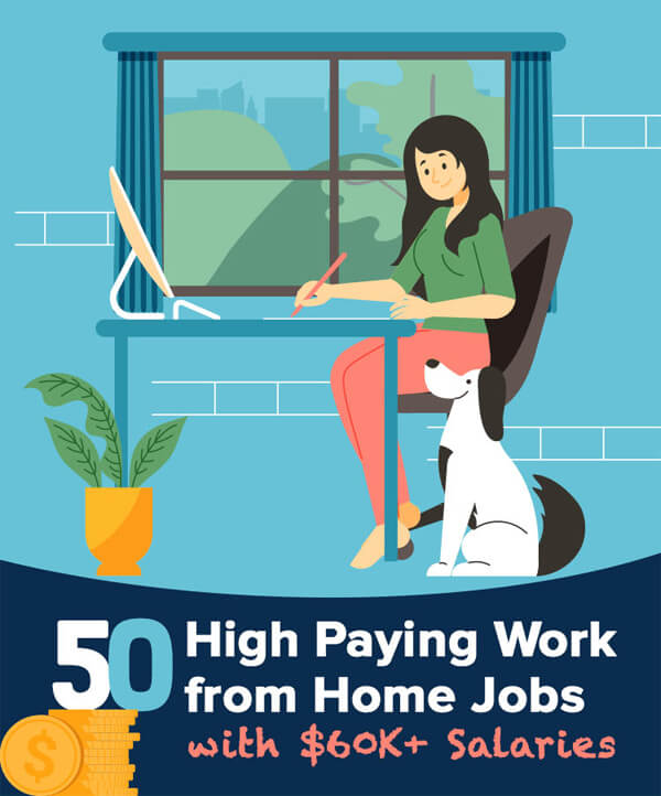 work-from-home-jobs-infographic-plaza-thumb