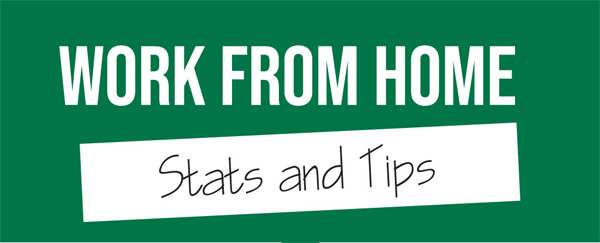 work-from-home-stats-infographic-plaza-thumb