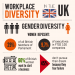 workplace-diversity-in-uk-infographic-plaza