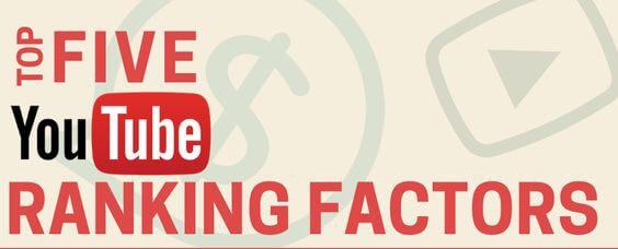 youtube-ranking-factors-infographic-plaza-thumb